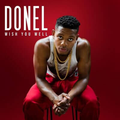 https://iconic--black.com/donel-releases-new-single-wish-you-well-via-empawa-africa/